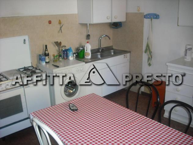 Appartamento in affitto a pisa 100 mq rif: 799258