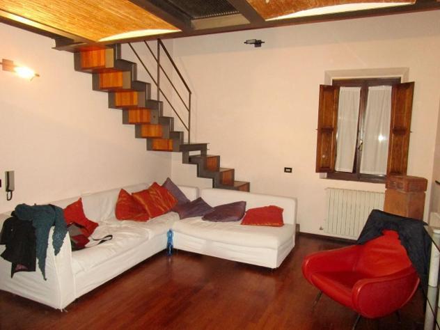 Appartamento in vendita a pisa 90 mq rif: 771804