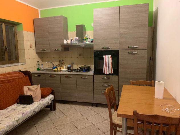 Appartamento per studenti zona san paolo