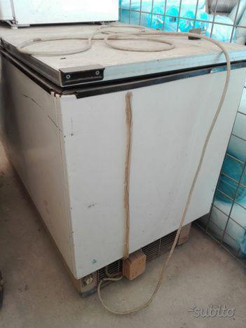 Frigo A Due Ante.Frigo Freezer Due Ante Offertes Novembre Clasf