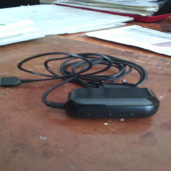 Carica batteria per cellulare samsung/nokia