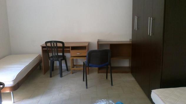 Porzione di casa in affitto a pisa 13 mq rif: 810042