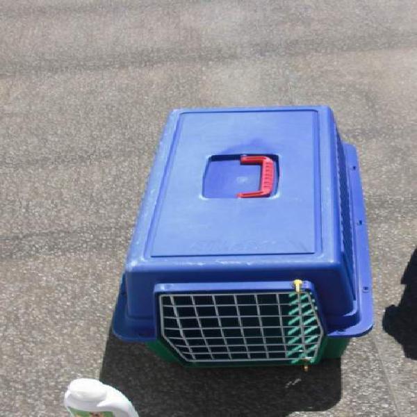Trasportini per animali fino a 10 kg