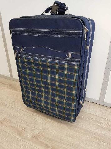 Trolley best of bags paris 26x45x75 grande