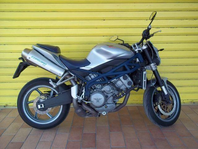 Unipro 2010 euro 2.900