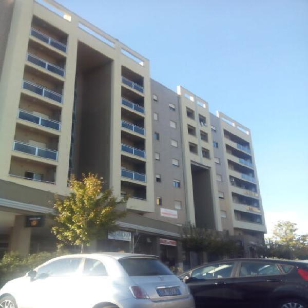 Appartamento complesso girasole ideale investimento
