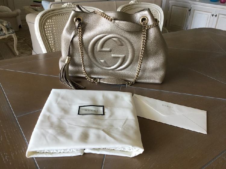 Gucci borsa Gucci maniciSCONTI tessuto AgostoClasf borsa
