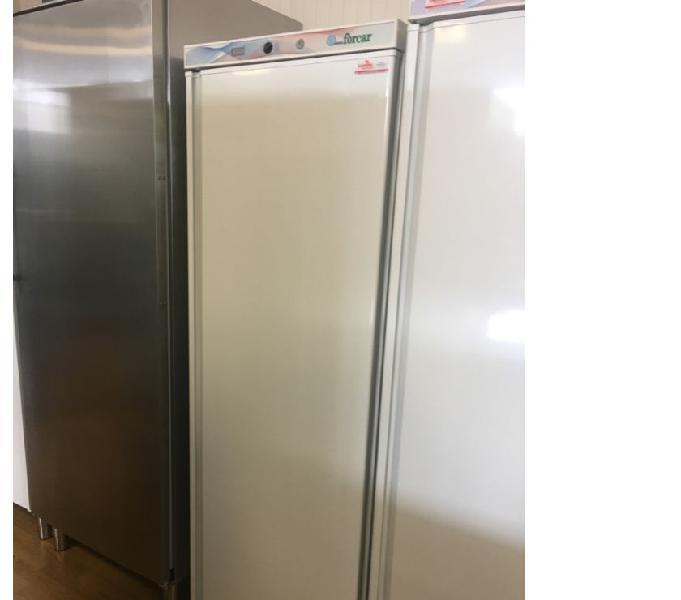 Congelatore statico ef400 expo
