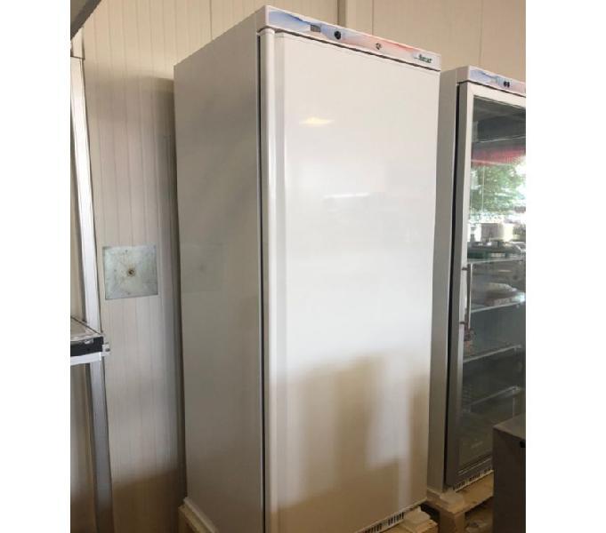 Congelatore statico ef600 eco expo
