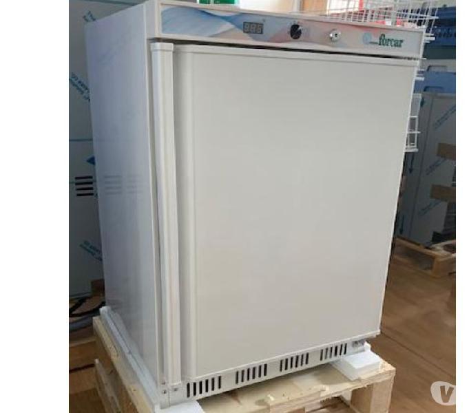 Congelatore statico forcar ef200