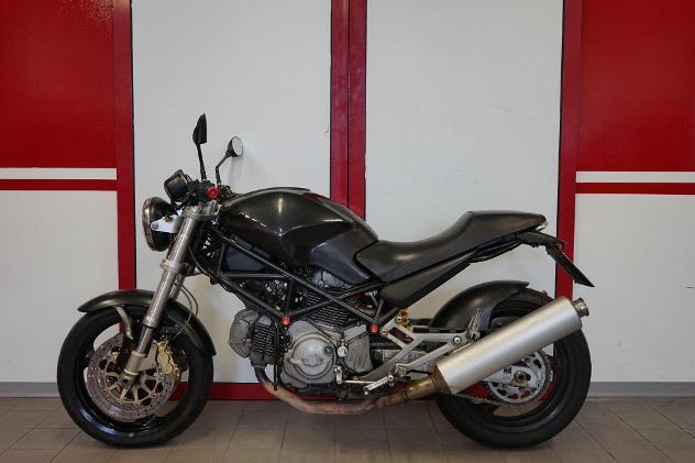 Ducati monster 620 ducati monster 620 dark