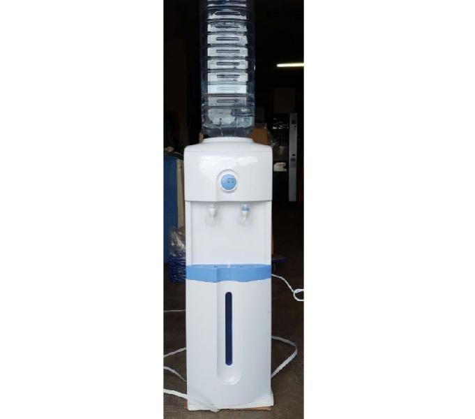 Erogatore acqua fredda o ambiente, articolo nuovo