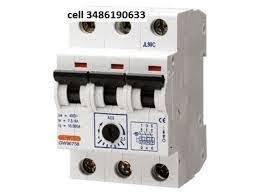 Fregene fiumicino acilia elettricista telefonia antifurto
