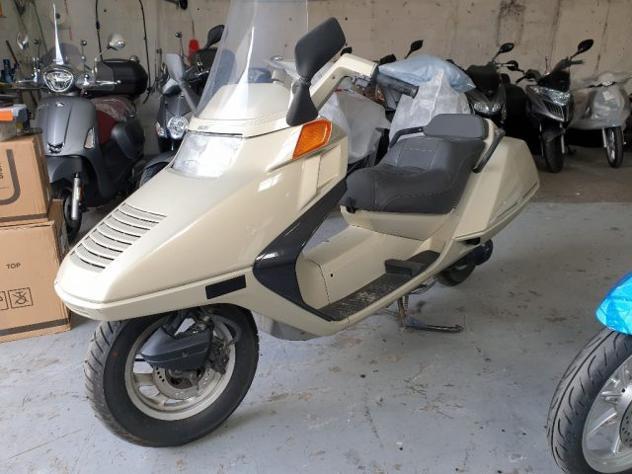 Honda cn 250 cn rif. 11912102