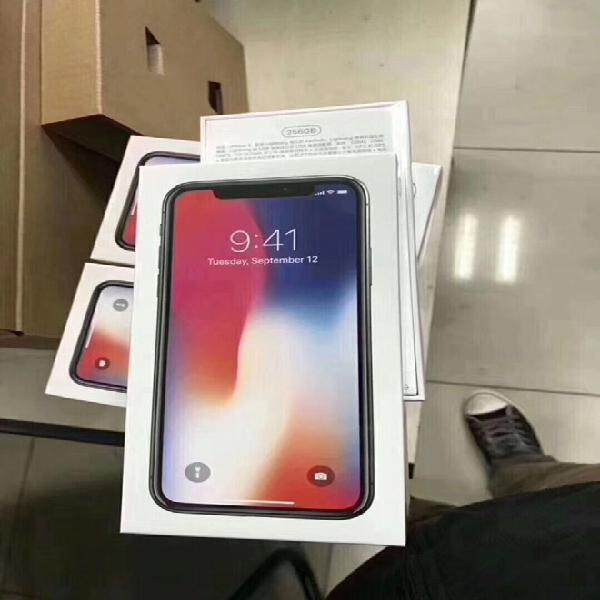 Iphone x, 8, 8 plus, 7, 7 plus, ecc