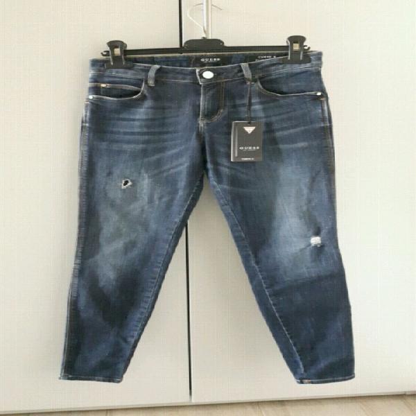 GUESS jeans originale