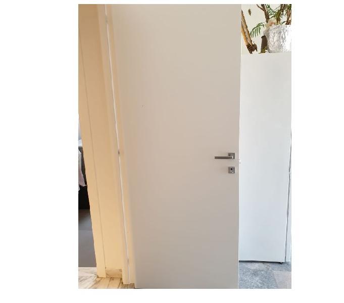 Porte x interni 【 OFFERTES Gennaio 】   Clasf