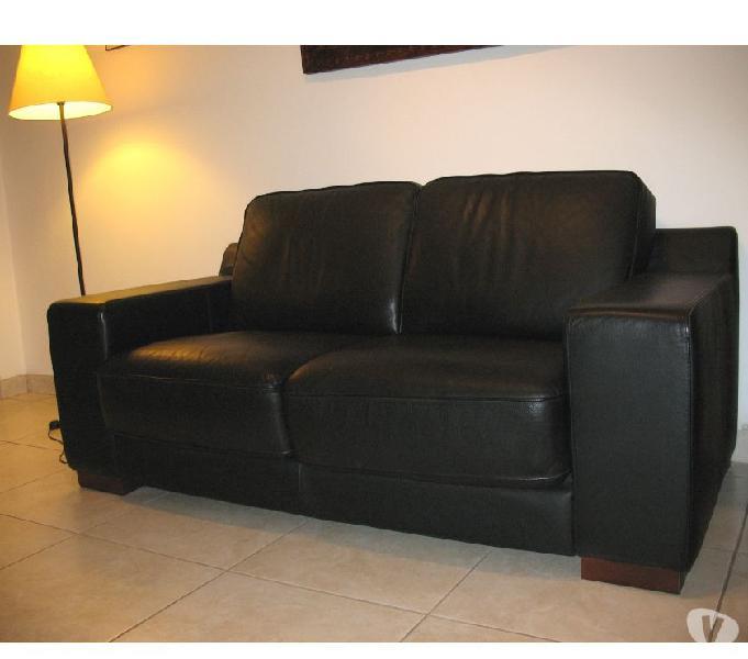 Prestigioso divano