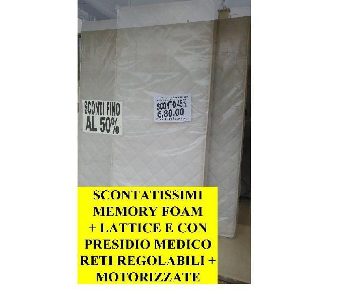 Fabbrica Materassi Trento.Materassi Prezzo Fabbrica Offertes Gennaio Clasf