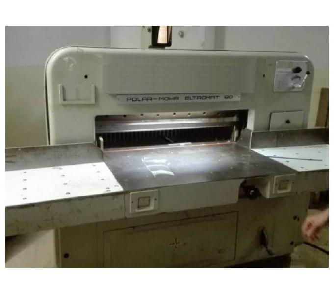 nuovo BOBINA MAGNETICA ATEX EX M Valvola Magnetica 113-030-0241