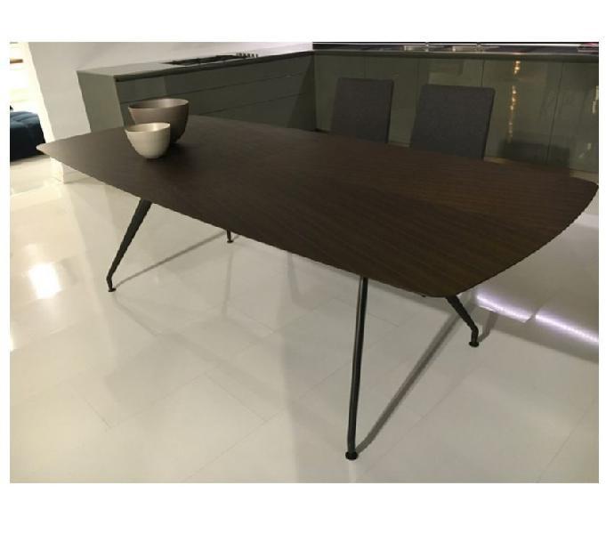 Base marmo tavolo 【 OFFERTES Novembre 】   Clasf