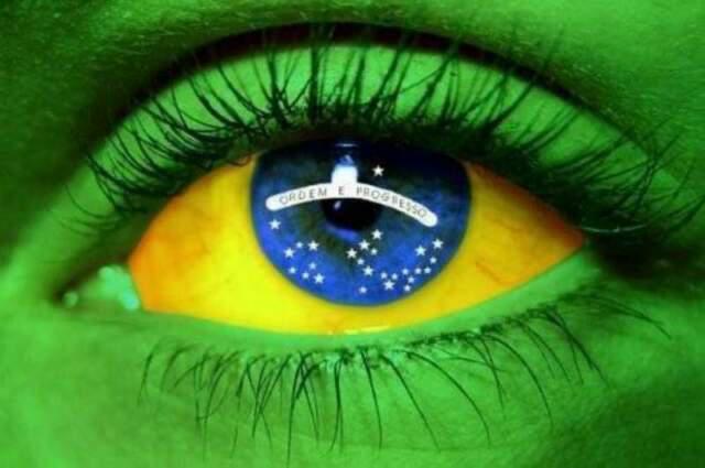 Ti interessa parlare portoghese brasiliano?