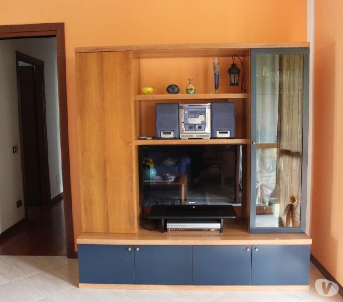 Vendo mobile per tv