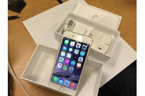 Fine del gioco dell'anno su iphone 5s acquistare 2 ottenere