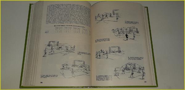 Almanacco illustrato del calcio 1993 ed. panini
