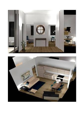 Appartamento in vendita in zona savonarola