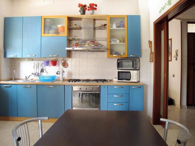 Appartamento in vendita a empoli 115 mq rif: 828491