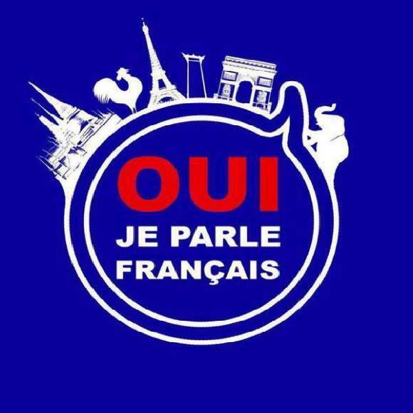 Corso completo di lingua francese