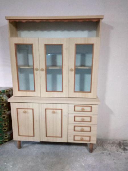 Mobile credenza cucina 【 OFFERTES Ottobre 】 | Clasf