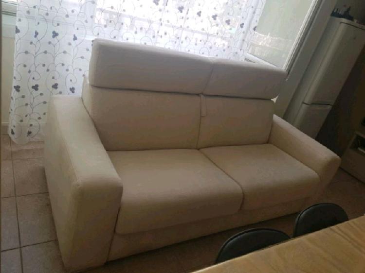 Divano letto poltrone sofa