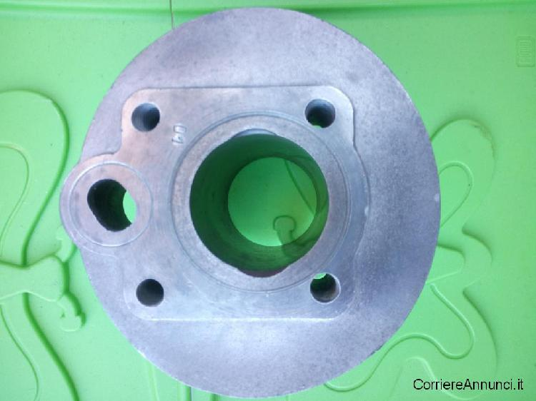 Gilera 98 giubileo-cilindri 125-150 cc