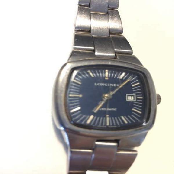 Longines orologio automatico da donna