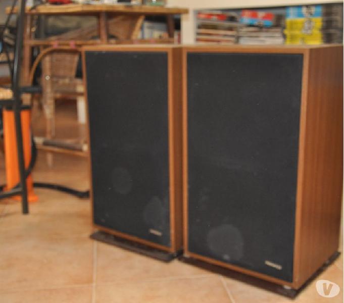 Posizionamento di 4 diffusori in open space a uso promiscuo ascolto + TV - Pagina 2 Pioneer-casse-vintage-CS-515-20190811114028.1080300015