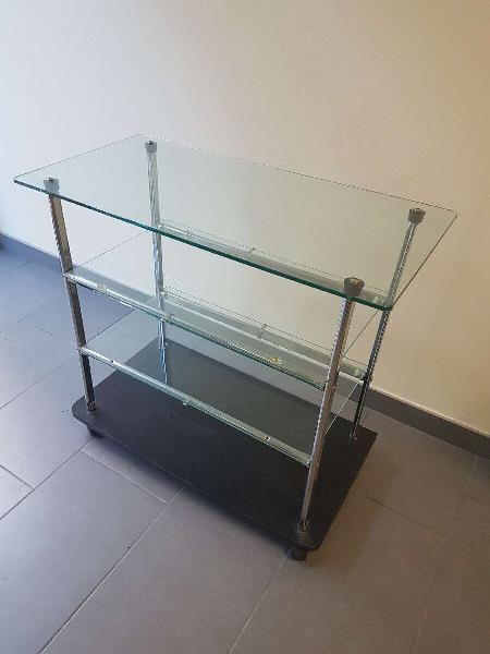 Tavolo porta tv