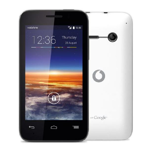 Vodafone mini 875 alcatel