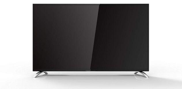 AKAI AKTV3215 Televisore 32 Pollici TV LED HD Soundbar