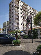 Appartamento torre centrale