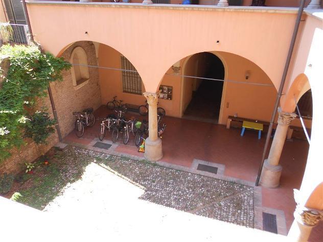 Appartamento in vendita in zona centro