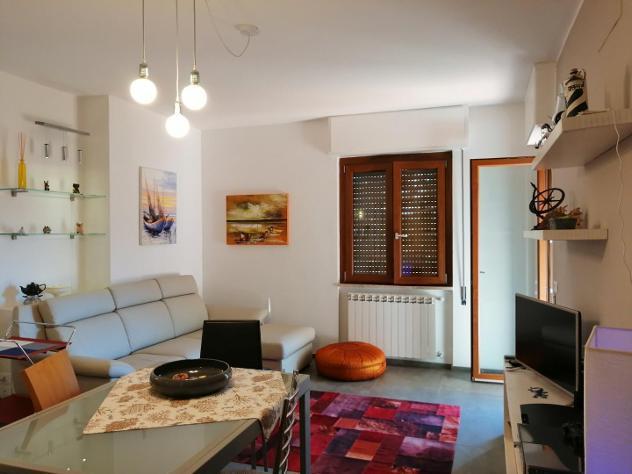 Appartamento in vendita a ronchi - massa 80 mq rif: 830061