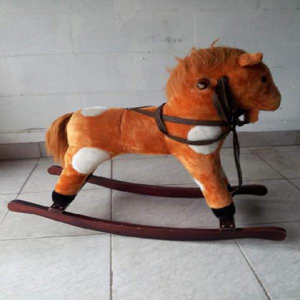 Cavallo A Dondolo Artigianale.Cavallo Dondolo Legno Sconti Settembre Clasf