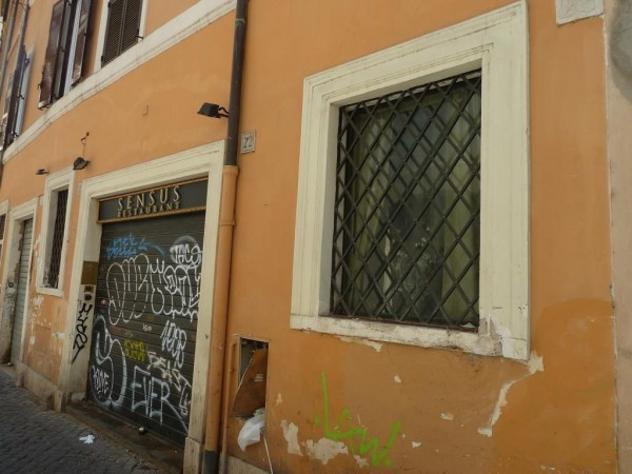 Immobile di 132 m² con 5 locali in vendita a roma