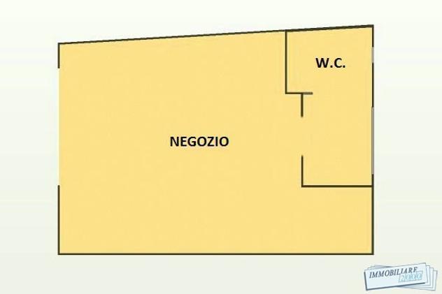 Immobile di 25 m² con 1 locale in vendita a bologna