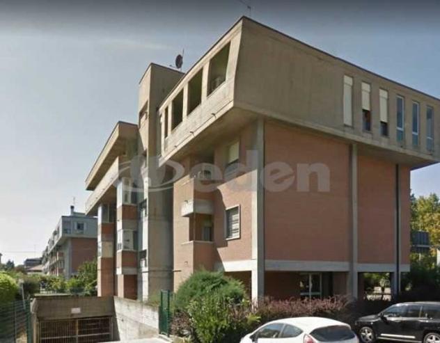 Immobile di 39 m² con 1 locale in vendita a modena
