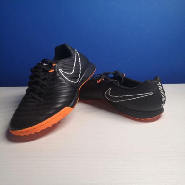 Nike tiempo x, scarpe da calcetto