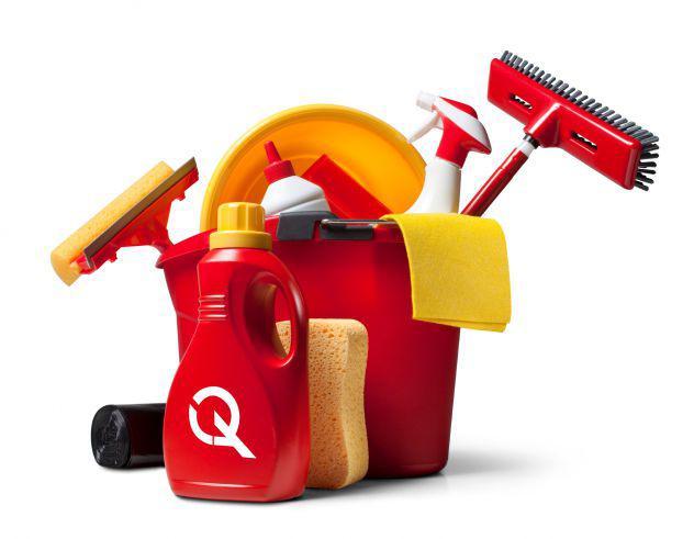 Servizi pulizie e assistenza a chiaravalle e dintorni