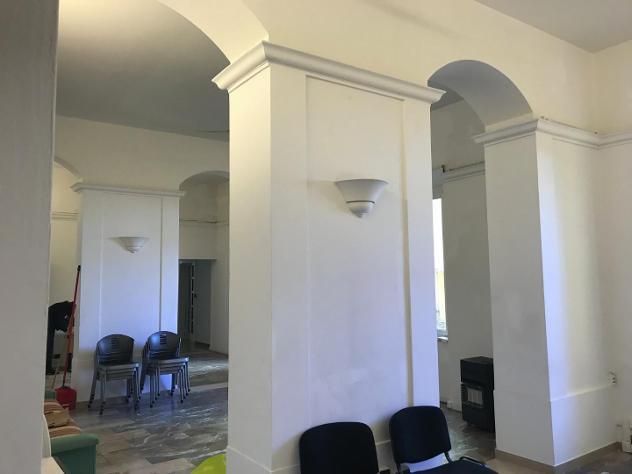 Ufficio in affitto a livorno 180 mq rif: 795731